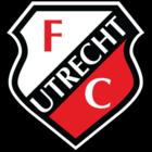 FC Utrecht FIFA 22