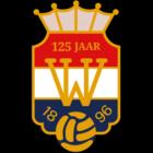 Willem II FIFA 22