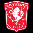 FC Twente FIFA 22