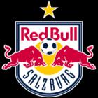 RB Salzburg FIFA 22