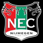 NEC Nijmegen FIFA 22
