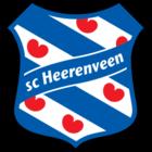 sc Heerenveen FIFA 22