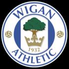Wigan Athletic FIFA 22
