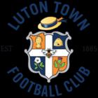 Luton Town FIFA 22