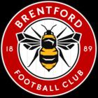 Brentford FIFA 22