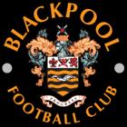 Blackpool FIFA 22