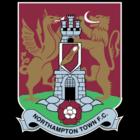 Northampton Town FIFA 22