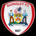 Barnsley FIFA 22