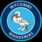 Wycombe Wanderers FIFA 22