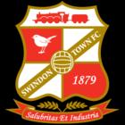 Swindon Town FIFA 22