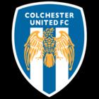 Colchester United FIFA 22