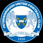 Peterborough United FIFA 22