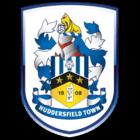 Huddersfield Town FIFA 22