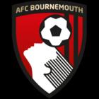 Bournemouth FIFA 22