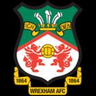 Wrexham FIFA 22