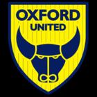 Oxford United FIFA 22