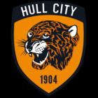 Hull City FIFA 22
