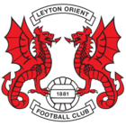 Leyton Orient FIFA 22