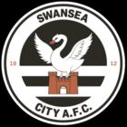 Swansea City FIFA 22