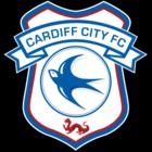 Cardiff City FIFA 22