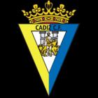 Cádiz CF FIFA 22