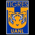 Tigres U.A.N.L. FIFA 22