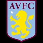 Aston Villa FIFA 22