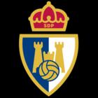 SD Ponferradina FIFA 22