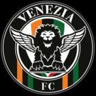 Venezia FIFA 22