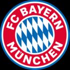 Bayern München FIFA 22