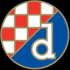 Dinamo Zagreb FIFA 22