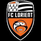 FC Lorient FIFA 22