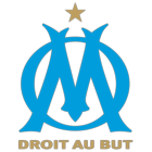 Olympique de Marseille FIFA 22