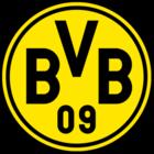 Borussia Dortmund FIFA 22