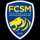FC Sochaux FIFA 22