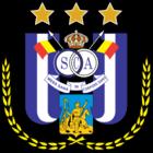 Anderlecht FIFA 22