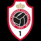 Antwerp FIFA 22