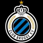 Club Brugge FIFA 22