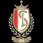 Standard Liège FIFA 22