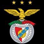 Benfica FIFA 22