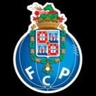 FC Porto FIFA 22