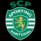 Sporting CP FIFA 22