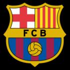 FC Barcelona FIFA 22