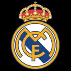 Real Madrid FIFA 22