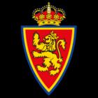 Real Zaragoza FIFA 22