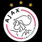 Ajax FIFA 22