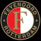 Feyenoord FIFA 22