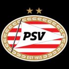 PSV FIFA 22