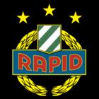 Rapid Wien FIFA 22