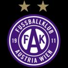 Austria Wien FIFA 22